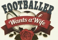 Footballer Wants a Wife – Ep. 4, 5 & 6
