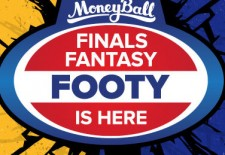 Eagles v Roos Moneyball contests open