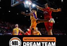 NBL Dream Team 2015/16: Preseason Primer