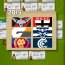 Cats, Blues, Bombers, Saints, Lions, Giants 2015 Review