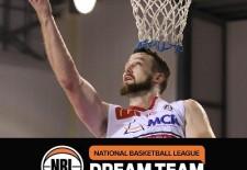 NBL Dream Team: Round 3 Preview