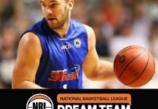 NBL Dream Team: Round 4 Preview