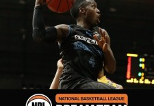 NBL Dream Team: Round 6 Preview
