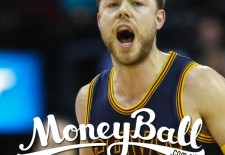 Moneyball NBA picks – Tuesday 24th November 2015