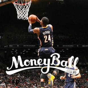 Moneyball NBA picks – Monday 30th November 2015