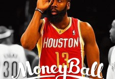 Moneyball NBA picks – Saturday 24th January 2016