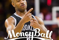 Moneyball NBA picks – Wednesday 18th November 2015