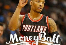 Moneyball NBA picks – Sunday 25th January 2016