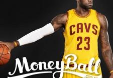 Moneyball NBA picks – Saturday 14th November 2015