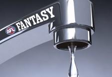 AFL Fantasy 2016 Leaks