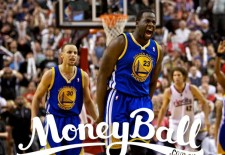 Moneyball NBA – Points FOR and AGAINST