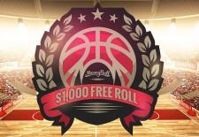 Moneyball NBA picks – Wednesday 2nd December 2015