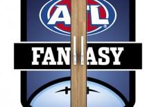 Fantasy Sliding Doors