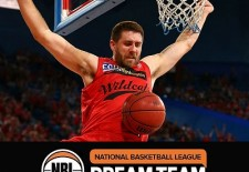 "NBL Dream Team: Round 19 ""Grand-Final"" Preview"