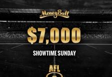 Moneyballin' – Round 4
