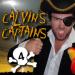 Calvin's Captains – Rd. 4