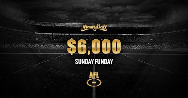 MB-AFL-6K-Sun-Fun