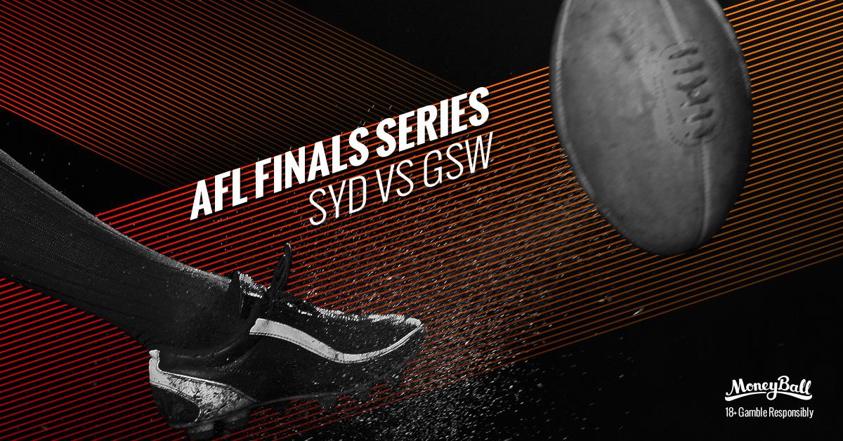 MB-AFL-FINALS-SYDvsGWS