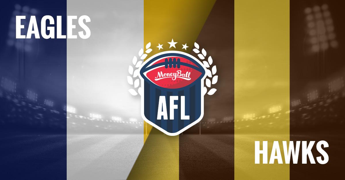 MB-AFL-WCEvsHAW