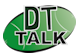 DT TALK