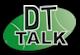 DT TALK