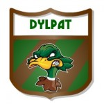Avatar of DylPat