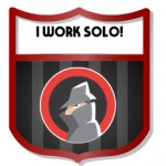 Avatar of I Work SOLO!