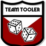 Avatar of mtooler
