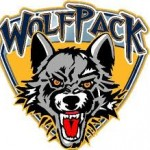 Avatar of Wolfpack