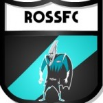 Avatar of RossFC