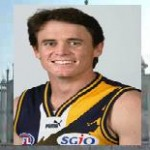 Avatar of RJforBrownlow