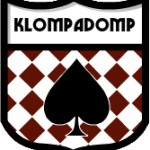 Avatar of Klompy
