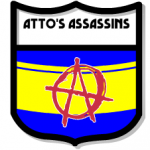 Avatar of Atto