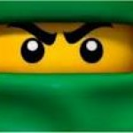 Avatar of Green Ninja